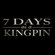 7 Days As A Kingpin Facebook Profile Photo C